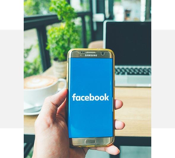BIZON.expert facebook oglaševanje