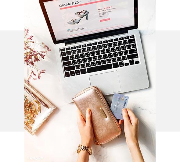BIZON.expert izdelava spletnih trgovin plačila