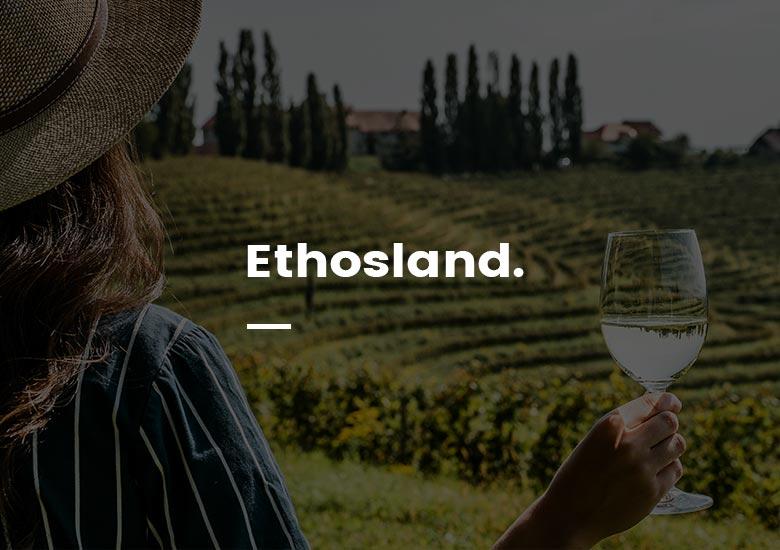 ethosland-002