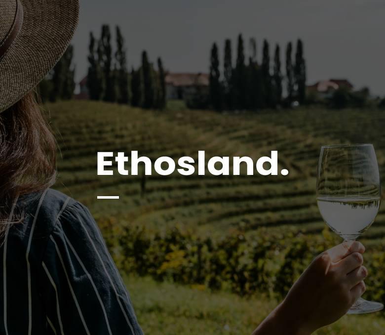 Ethosland