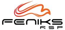 Feniks RSP