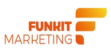 Funkit Marketing